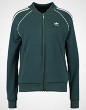 Adidas Originals ADICOLOR Bombejakke mineral green