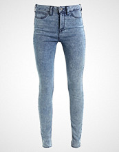 Lee SKYLER Jeans Skinny Fit happy acid