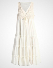 Molly Bracken LADIES DRESS Sommerkjole offwhite