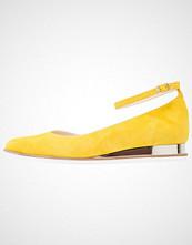 Zign Kiler yellow