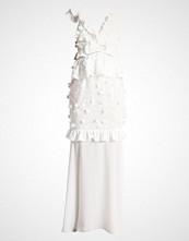 Lost Ink WARDROBE EMBELLISHED LAYER BRIDAL DRESS Ballkjole ivory