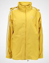 Adidas Originals ADICOLOR STADIUM JACKET Lett jakke corn yellow