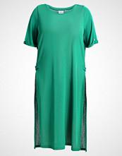 Junarose JRLORENA  Tshirts med print pepper green
