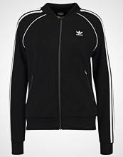 Adidas Originals ADICOLOR Bombejakke black