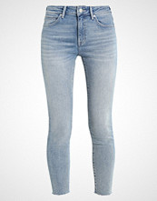 Mavi TESS Jeans Skinny Fit bleach rome stretch