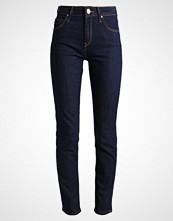 Lee ELLY Slim fit jeans one wash