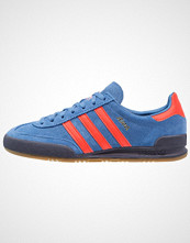 Adidas Originals JEANS Joggesko trace royal/hires red/noble ink
