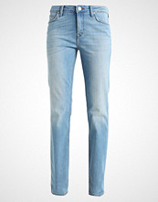 Lee MARION STRAIGHT Straight leg jeans shady used