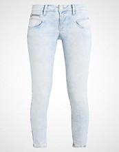 Freeman T. Porter ALEXA CROPPED Jeans Skinny Fit freshy