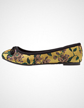 New Look Wide Fit WIDE FIT JOLLY Ballerina multicolor