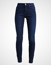Lee SCARLETT HIGH Jeans Skinny Fit uber blue