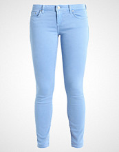 LTB MINA Slim fit jeans fair blue