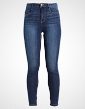 Dorothy Perkins SHAPE AND LIFT JEAN Jeans Skinny Fit indigo
