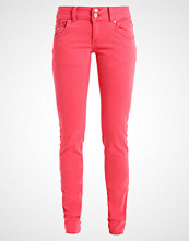 LTB MOLLY Slim fit jeans spiced coral