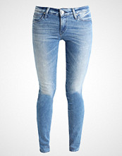 Lee SCARLETT Slim fit jeans flash blue