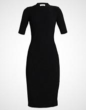 IVY & OAK SHIFT DRESS Hverdagskjole black