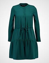 Whistles CYNTHIA TIE WAIST DRESS Kjole green
