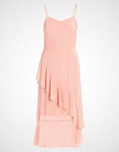 Whistles AMBER DRESS Sommerkjole pink