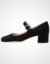 Unisa INEXES Klassiske pumps black