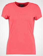 Armani Exchange Tshirts poppy red