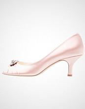 Paradox London Pink CHARLENE Åpen front blush