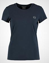 Armani Exchange Tshirts navy