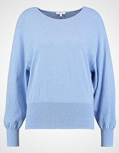 Opus PRISILLA Jumper dream blue