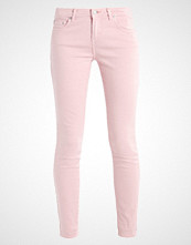 LTB MINA Slim fit jeans sugar pink wash