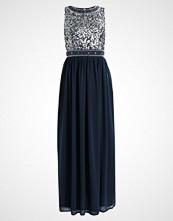Lace & Beads AYANA Ballkjole petrol blue