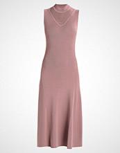 mint&berry Strikket kjole deauville mauve