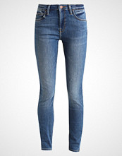 Lee JODEE Slim fit jeans ninety nine