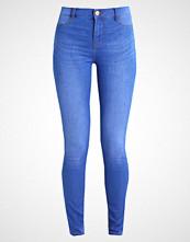 Dorothy Perkins FRANKIE Jeans Skinny Fit bright blue
