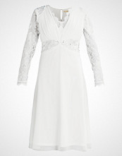 Frock and Frill Cocktailkjole ivory