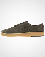 Nike Sb ZOOM PROD X Joggesko sequoia/black