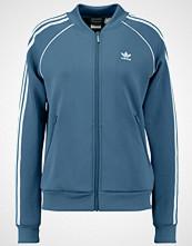 Adidas Originals ADICOLOR Bombejakke dark steel