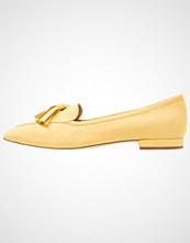 KIOMI Slippers yellow