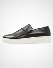 Filippa K ALLY ON SHOE Slippers black