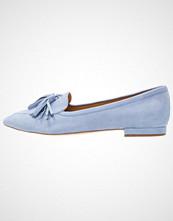 KIOMI Slippers blue
