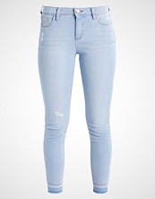 Dorothy Perkins DARCY Jeans Skinny Fit icy blue