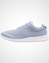 Lacoste CHAUMONT Joggesko light blue/light pink