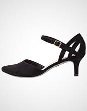 New Look Wide Fit WIDE FIT SNOOZE Klassiske pumps black