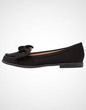 Dorothy Perkins LEENA Slippers black