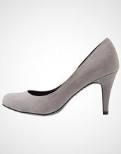 New Look Wide Fit WIDE FIT REANNA Klassiske pumps mid grey