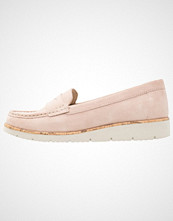 Pier One Slippers nude
