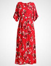 Yas BRIDESMAID YASROMA DRESS Fotsid kjole red