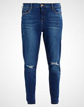 Dorothy Perkins DARCY Jeans Skinny Fit indigo authentic