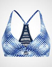 Rip Curl LAST LIGHT BRA  Bikinitop blue