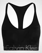 Calvin Klein BRALETTE Pushup BH black
