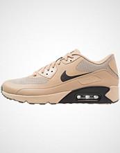 Nike Sportswear AIR MAX 90 2.0 Joggesko desert/black/ridgerock