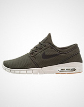 Nike Sb STEFAN JANOSKI MAX Joggesko sequoia/black/medium brown/light bone